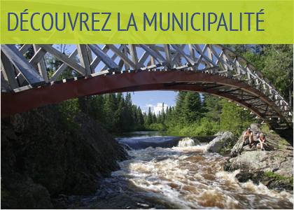 la_municipalite