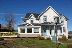 Habitations Panet