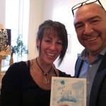 Carte de souhaits 2016-17_Charlene Dupasquier Bernard Genereux