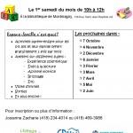 dates Montmagny 2017-2018 (2)