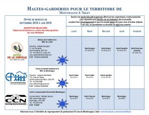 Dépliant Haltes-garderies (version 26-9-2018)