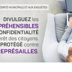 Infographie_ActesReprehensibles_Facebook