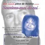 PIECE 6 JUIN 2019 ALZHEIMER